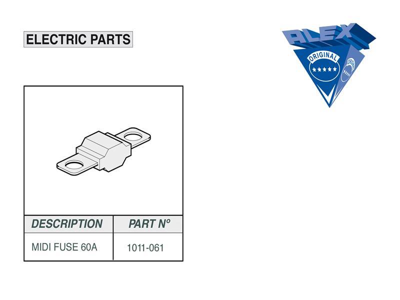 midi fuse diagram wiring diagram 30a inline fuse holder midi fuse diagram